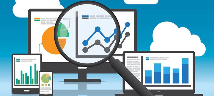 3 Bước để xác định quy mô thị trường nhanh chóng và chính xác