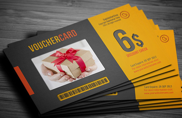 đối với khách hàng tác dụng của voucher là gì