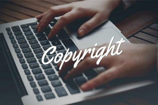 DMCA - Công cụ giúp tránh vi phạm bản quyền