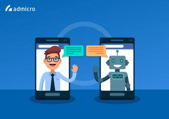 tìm hiểu chatbot là gì