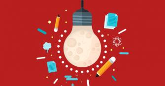 """Top 8 ý tưởng kinh doanh dịp Tết Trung Thu """"hốt bạc"""" nhất 2020"""