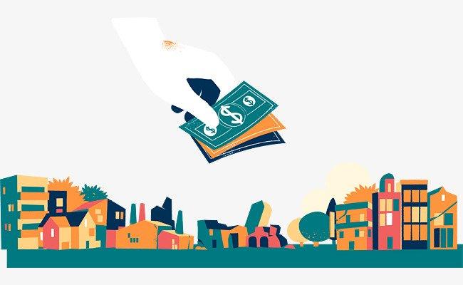 Vai trò của Marketing đối với các công ty Startup là gì - Thu hút vốn đầu tư
