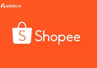shopee là gì? cách bán hàng trên shopee