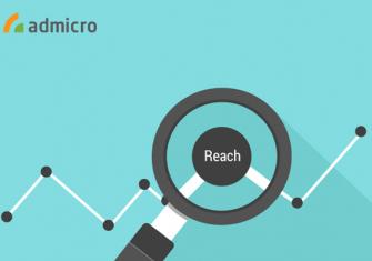 Reach là gì
