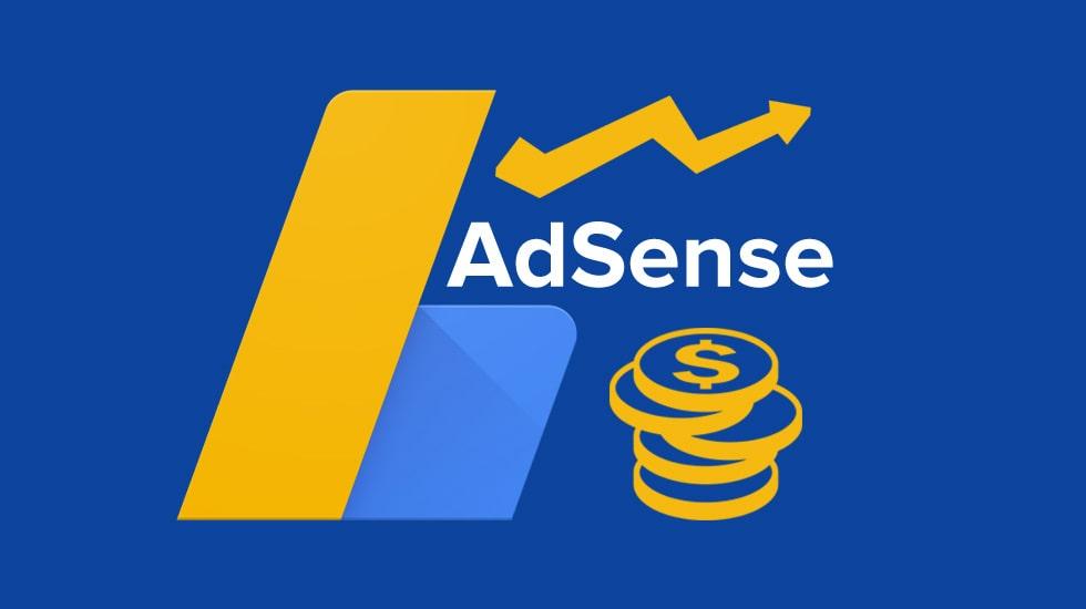 Tuân thủ đúng những chính sách của Google Adsense