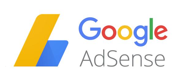 tìm hiểu về google adsense là gì