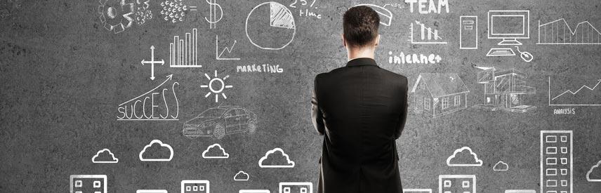 Những thách thức thường gặp với một CCO là gì