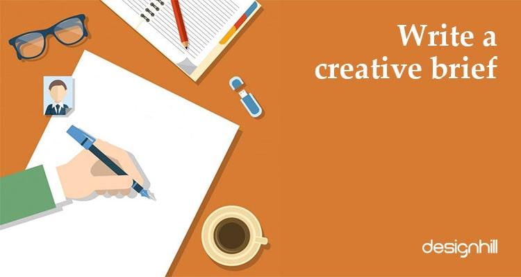 Những yếu tố cấu tạo nên một bản Brief là gì? Ngắn gọn, dễ hiểu và súc tích