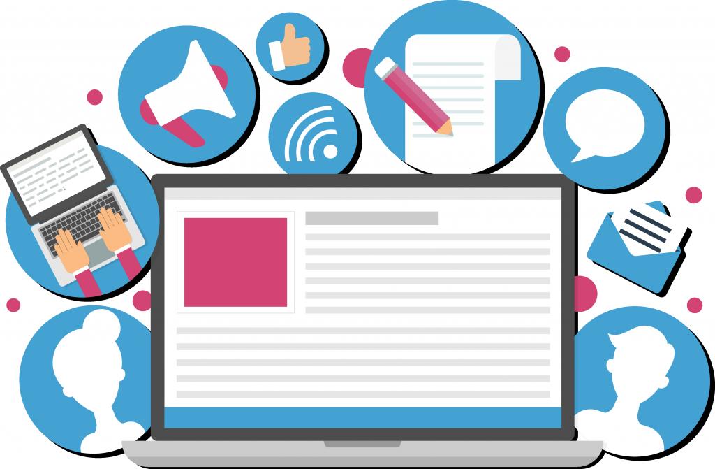 Content Marketing CIR - Hazeline Và Con Đường Định Hình Thương Hiệu Thông Minh
