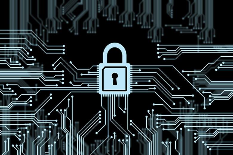 những ứng dụng của big data là gì - Big Data bảo vệ doanh nghiệp khỏi những rủi ro