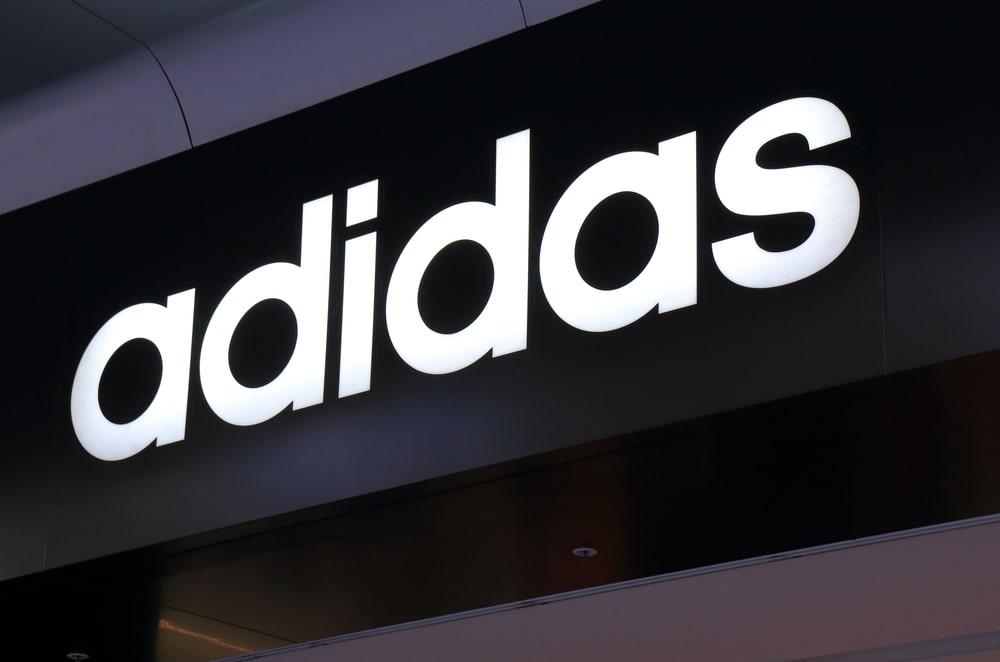 Case Study xây dựng thương hiệu Adidas với chiến lược IMC là gì 02