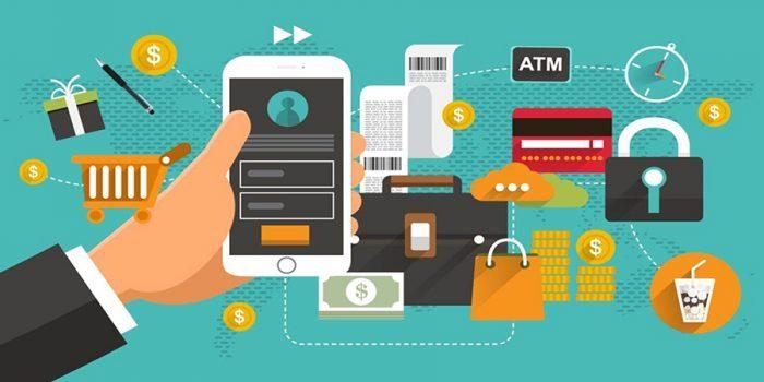 Bí quyết mang lại thành công của SMS marketing