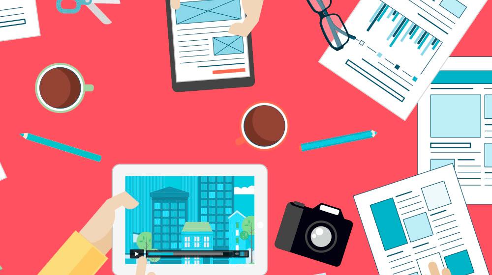 Những yếu tố cấu tạo nên một bản Brief là gì? Ngân sách phải chủ động và hợp lý