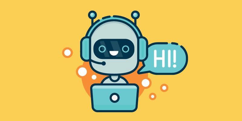 Tính năng của Chatbot như thế nào?
