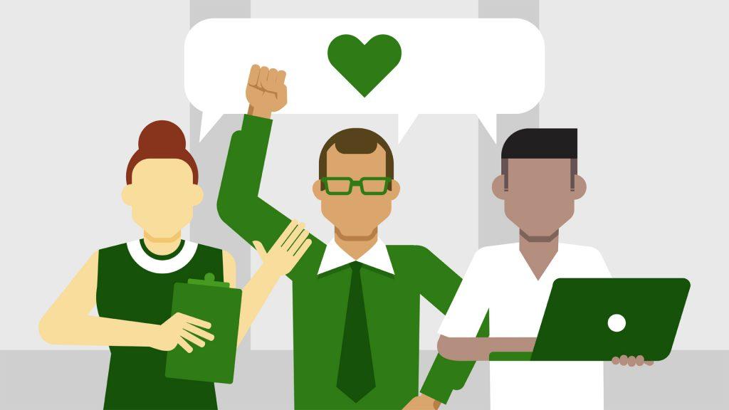 Làm thế nào để cải thiện chất lượng dịch vụ tại cơ sở kinh doanh?