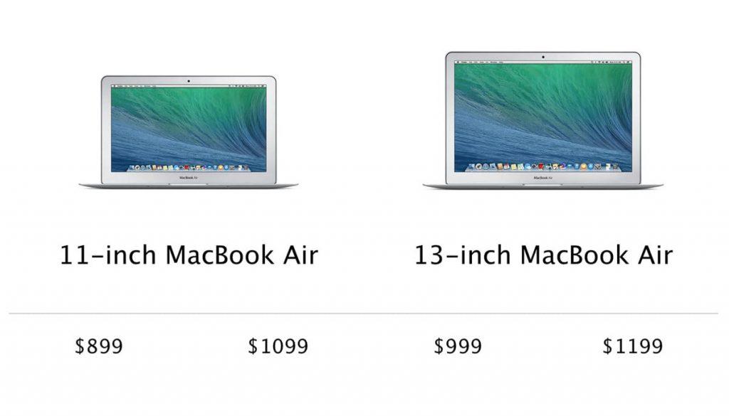Giá được định rất cao là chiến lược Marketing của Apple về giá