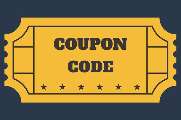 khái niệm coupon là gì