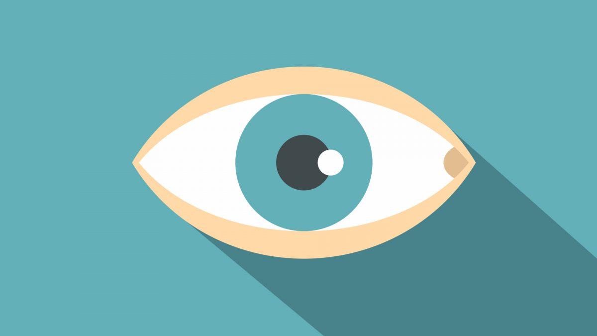 định nghĩa insight là gì