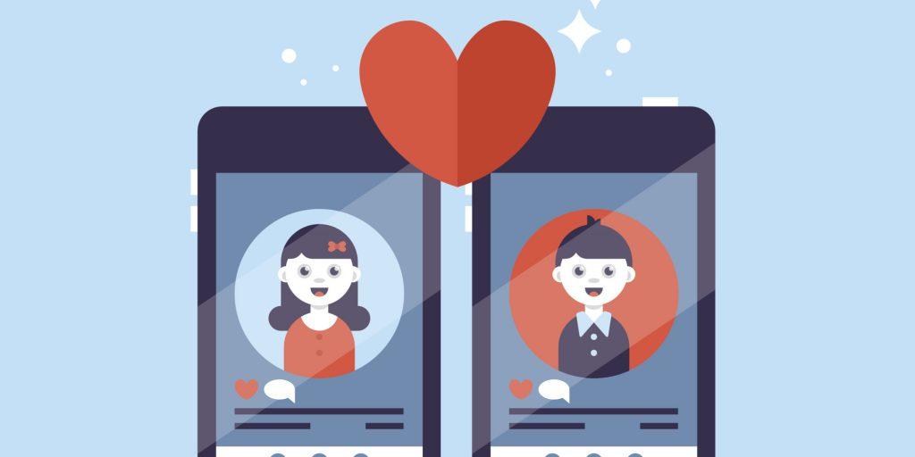 Facebook bắt đầu thử nghiệm tính năng Facebook Dating hứa hẹn mang lại doanh thu khủng