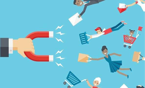 Tầm ảnh hưởng tới doanh nghiệp từ CCO là gì?
