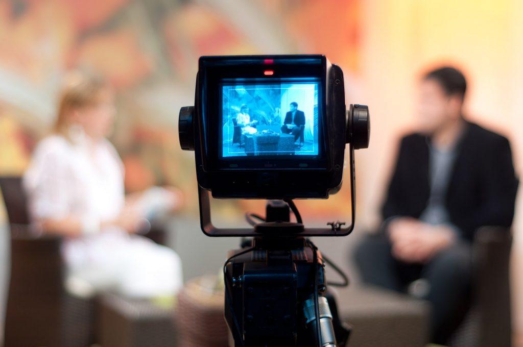 Video trực tuyến tiếp tục dẫn đầu xu hướng kinh doanh của giới trẻ