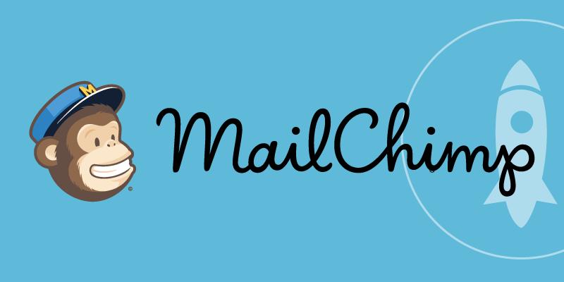 MailChimp là gì? Hướng dẫn sử dụng MailChimp 2019 cho chiến dịch Email Marketing