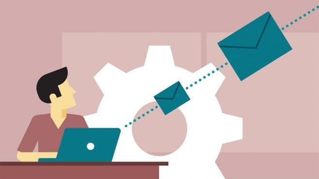 MailChimp là gì? Cách sử dụng MailChimp cho chiến dịch Email Marketing