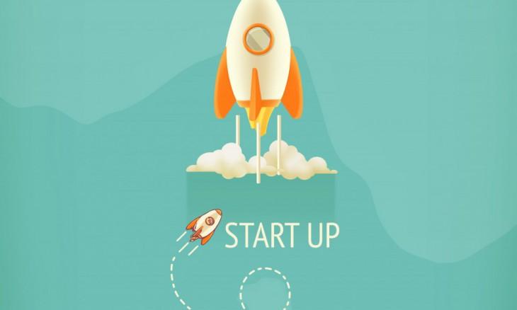 khái niệm Startup là gì
