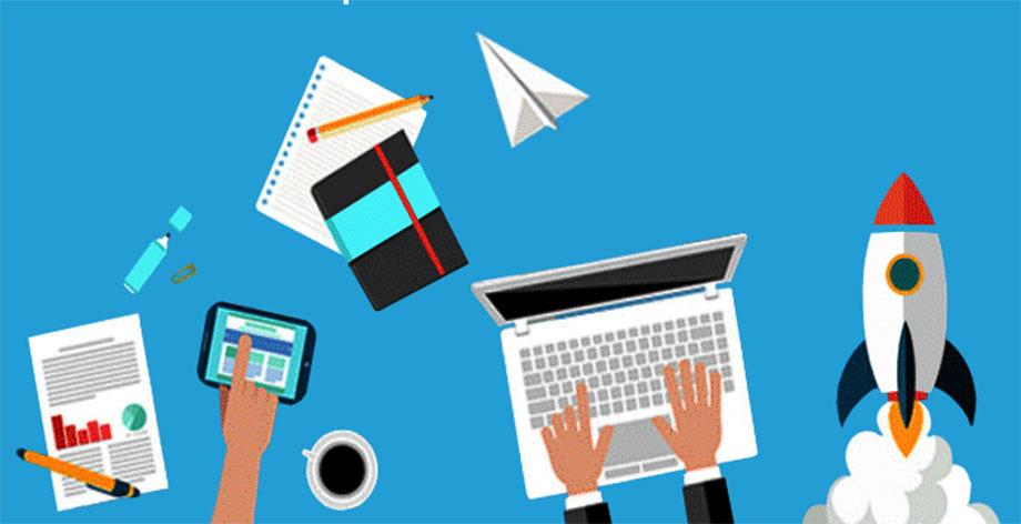 Vai trò của Marketing đối với các công ty Startup là gì