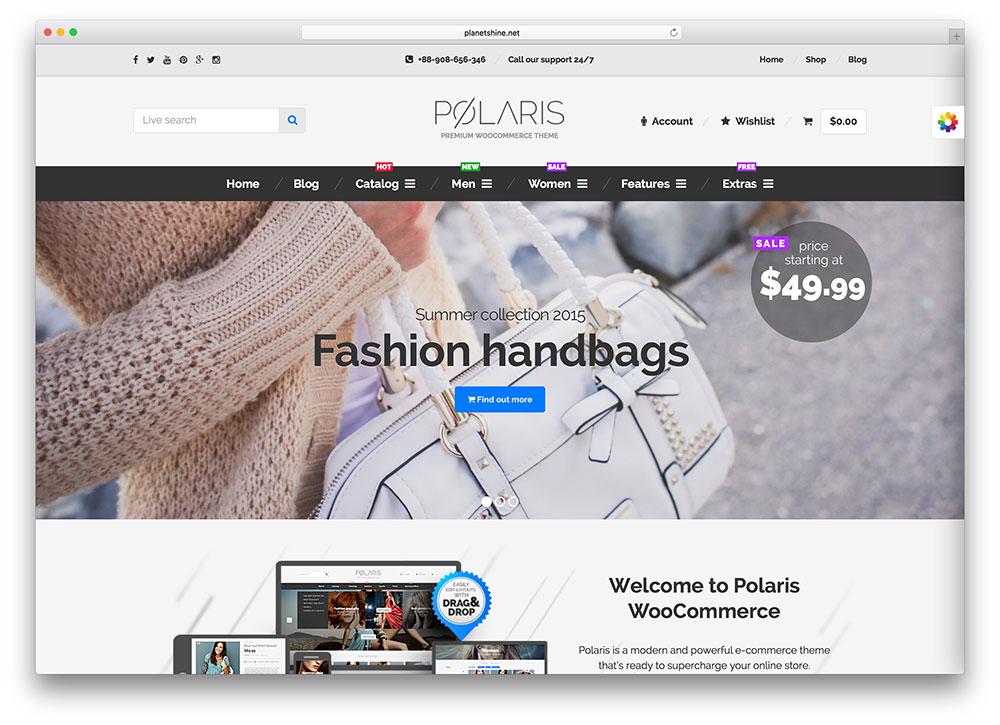 Hướng dẫn lập trình web bán hàng - Hướng dẫn tạo website