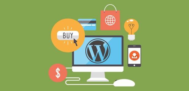 Tạo website bán hàng miễn phí - Tạo website bán hàng bằng wordpress - Cài đặt wordpress