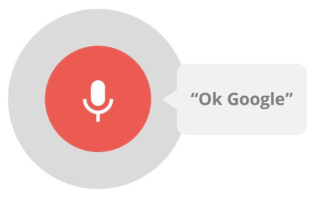 tìm kiếm bằng giọng nói - xu hướng marketing 2020