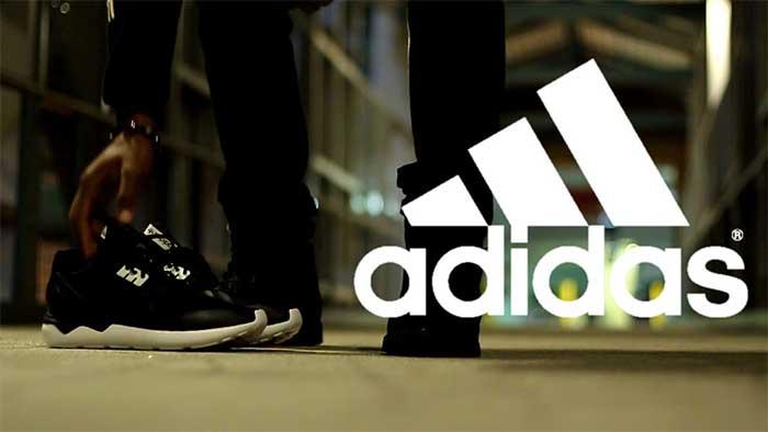 Case Study xây dựng thương hiệu Adidas với chiến lược IMC là gì 01