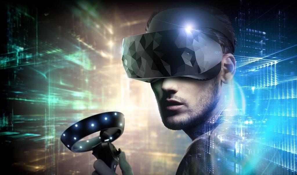 Công nghệ vượt trội trong trải nghiệm khách hàng