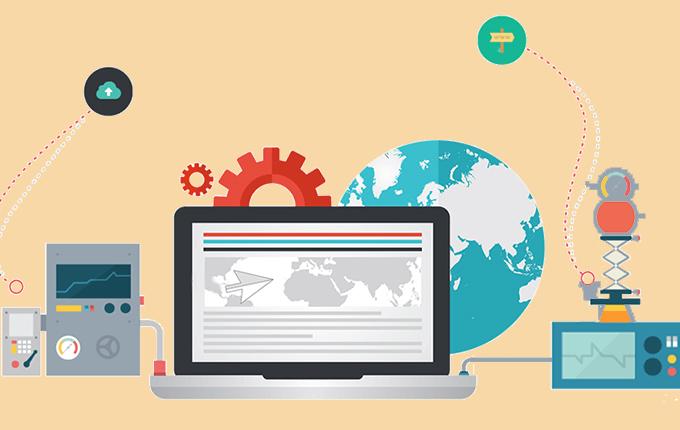 Website Marketing là gì? 5 cách để Website Marketing hiệu quả