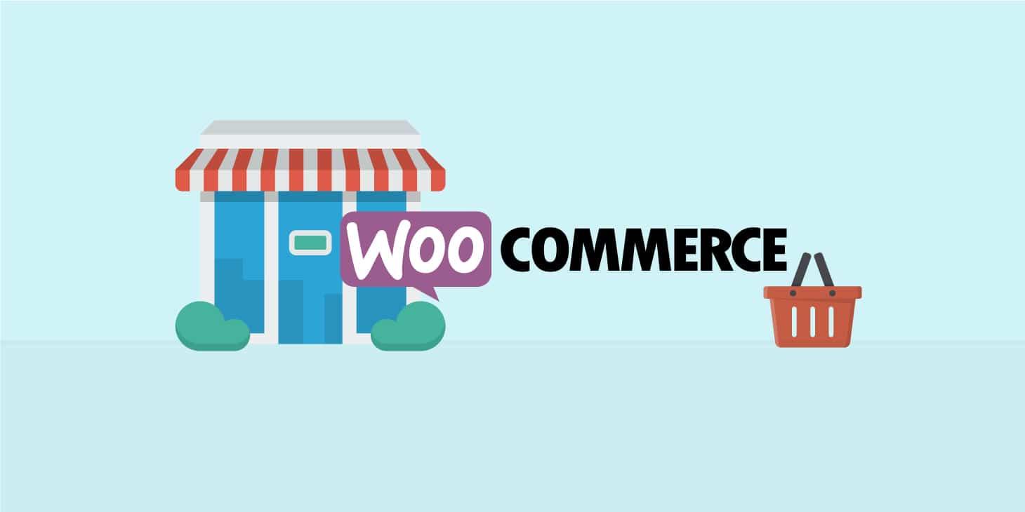 Woocommerce là gì? 3 cách hiệu quả để quảng cáo WooCommerce