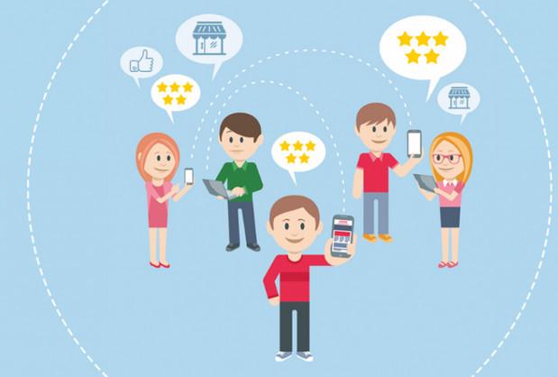 marketing trải nghiệm khách hàng - xu hướng marketing 2020