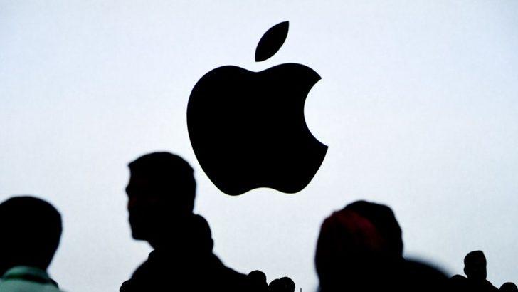 Ông lớn Apple đã ứng dụng UX trong Marketing như thế nào