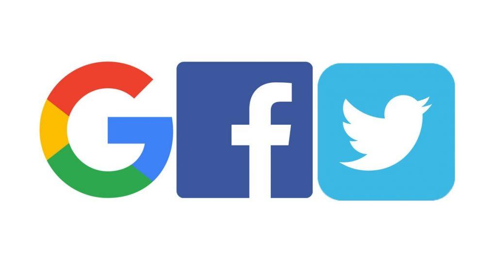 Chiến lược marketing của facebook