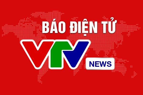 báo điện tử vtv news