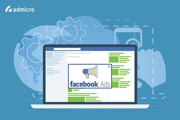 facebook ads là gì