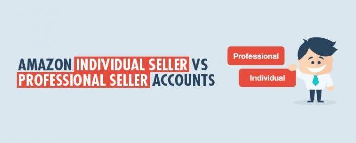 individual_vs_pro_account