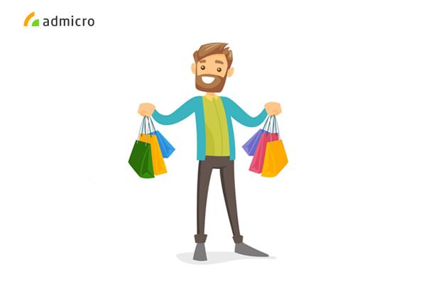 Thị hiếu người tiêu dùng Việt thay đổi, xu hướng nào sẽ lên ngôi cuối năm 2018?