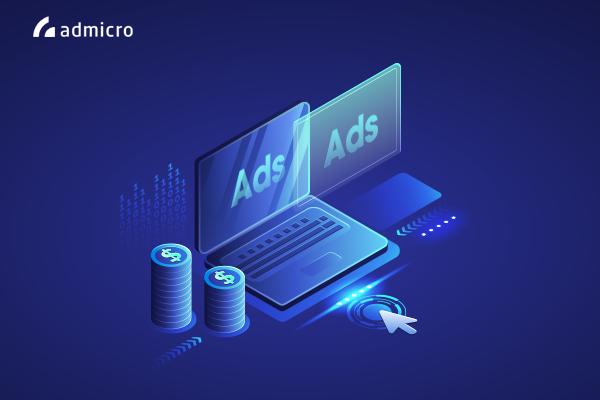 trí thông minh nhân tạo trong quảng cáo