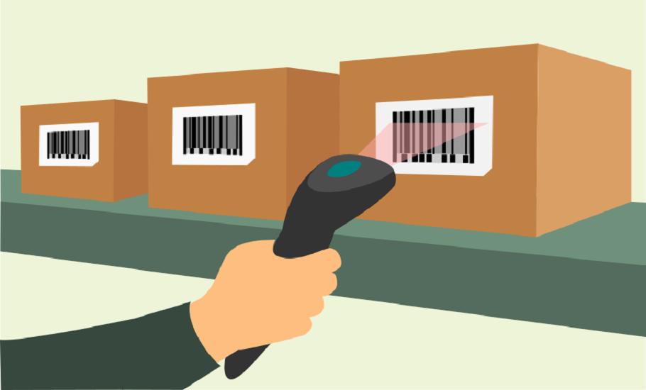 5 công dụng tuyệt vời của SKU sản phẩm là gì? - SKU sản phẩm góp phần nâng cao trải nghiệm mua sắm