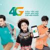 PR Case Study từ chiến dịch 4G của Viettel
