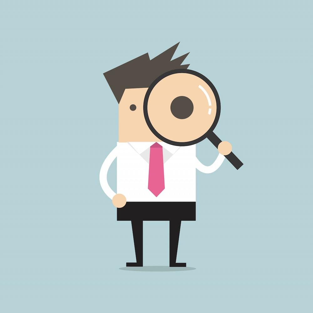 Nhiệm vụ của một Sales Coordinator là gì - Theo dõi đánh giá sản phẩm