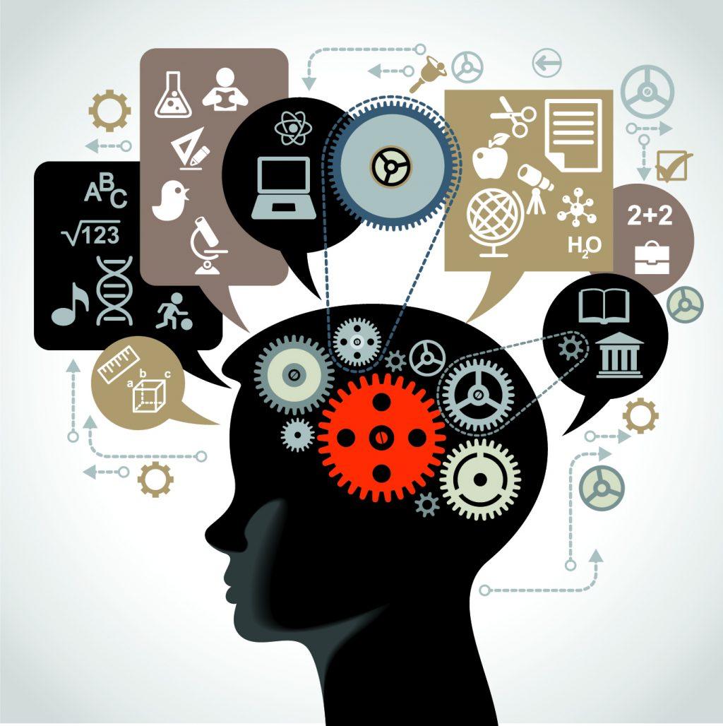 Nhiệm vụ của một Sales Coordinator là gì - Tiếp nhận và xử lý thông tin từ các bộ phận