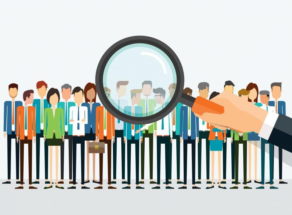 Nhiệm vụ của một Sales Coordinator là gì - Nghiên cứu thị trường