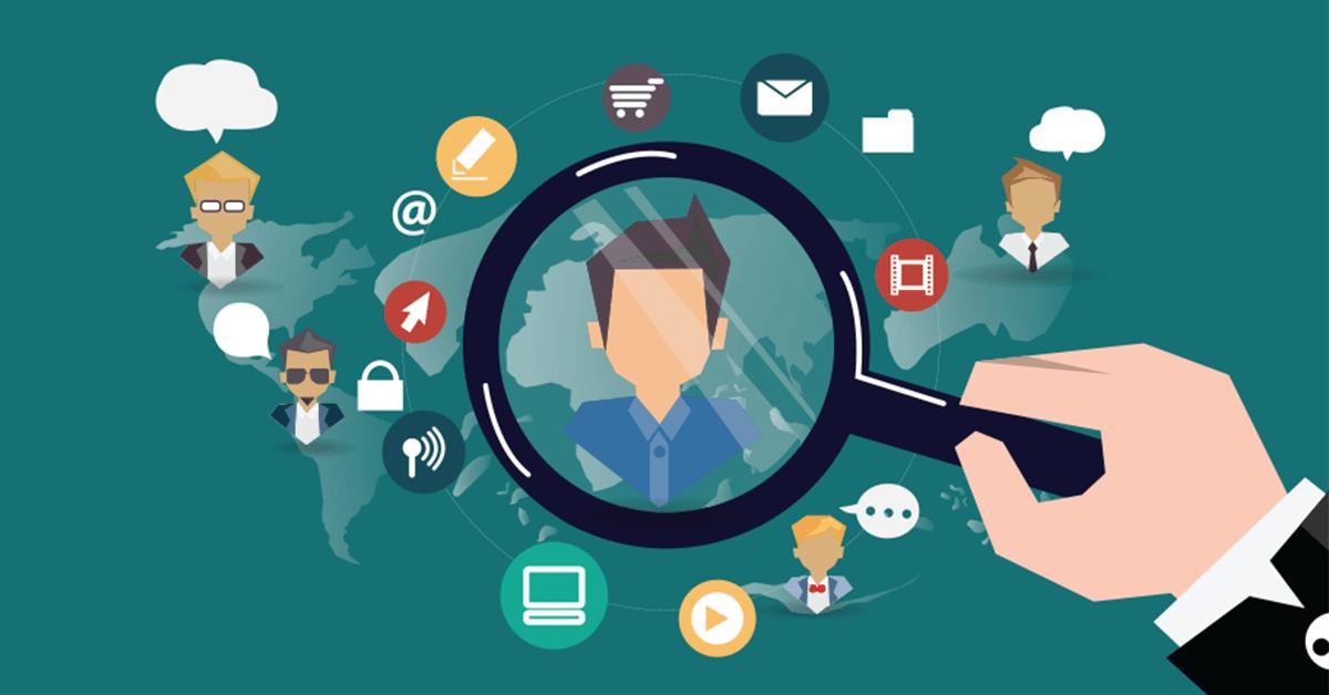 Cách bán hàng trên Facebook - Bước 3: Tìm kiếm khách hàng
